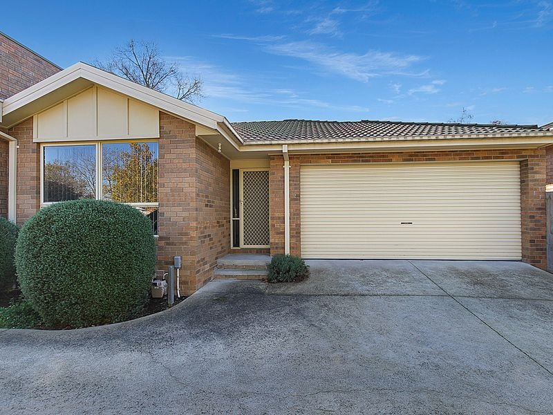 2/14 Branch Road, Bayswater North, Vic 3153