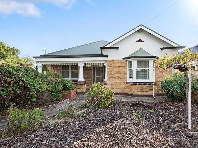 24 East Avenue, Black Forest, SA 5035