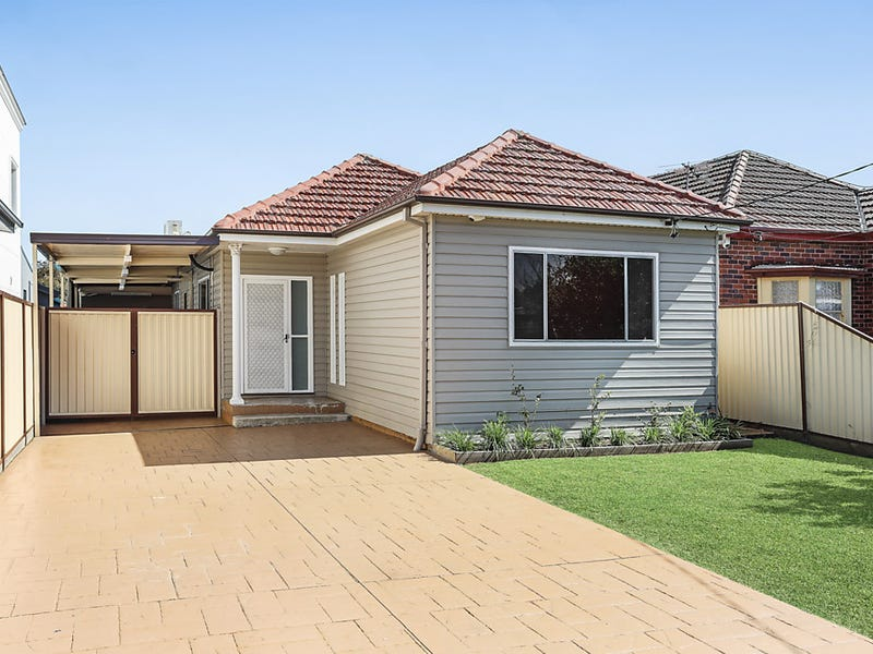 11  Robinson St Nth, Wiley Park, NSW 2195