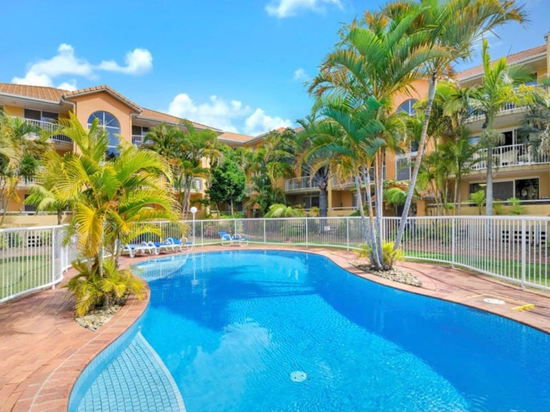 Address available on request, Tugun, Qld 4224