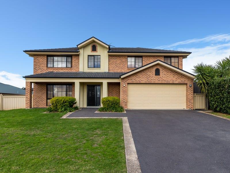 104 Turnbull Drive, East Maitland, NSW 2323