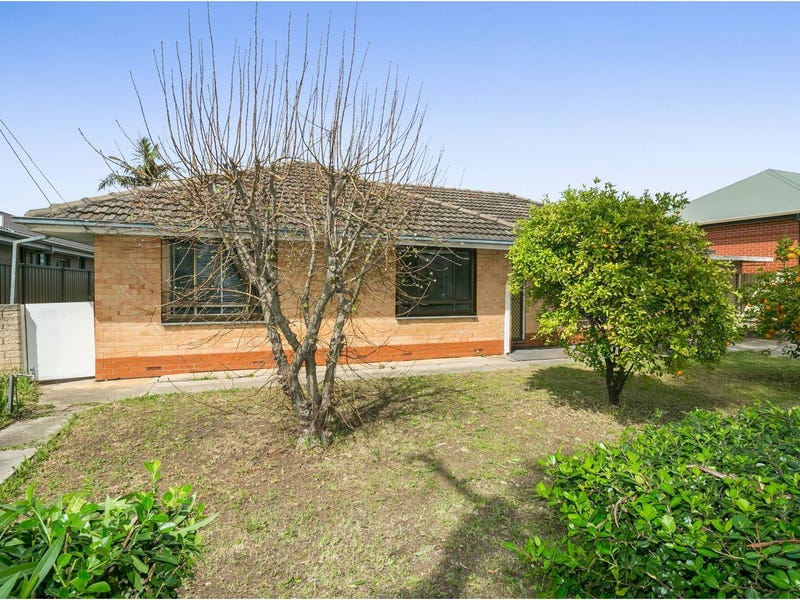 26 Downer Avenue, Campbelltown, SA 5074