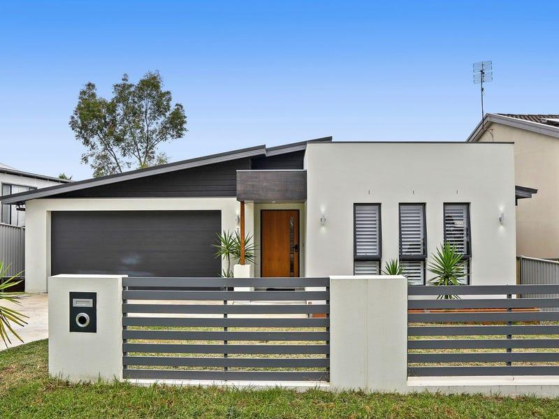 7 Sunset Street, Surfside, NSW 2536