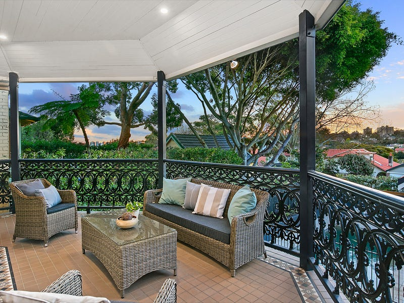 32 Shadforth Street, Mosman, NSW 2088