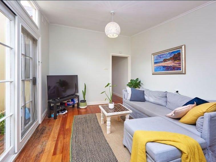 20 Wells Street, Annandale, NSW 2038