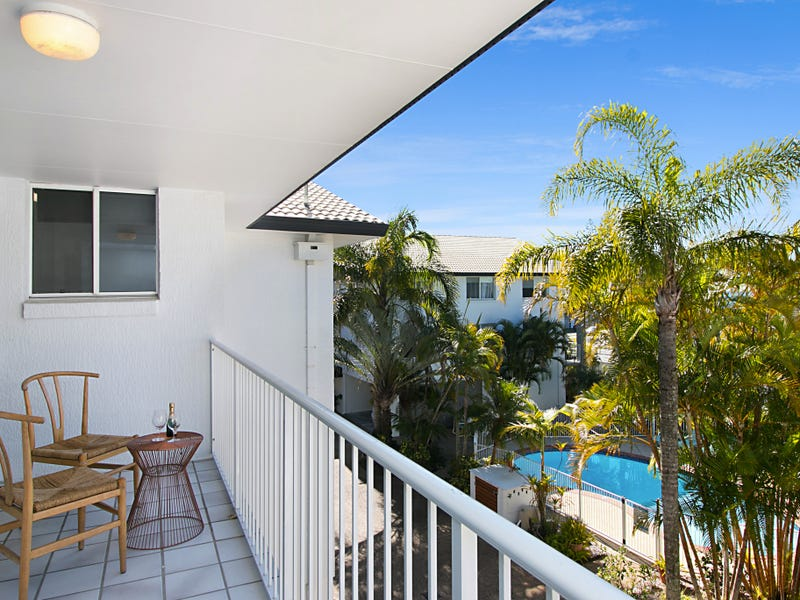 18/1306 Gold Coast Hwy, Palm Beach