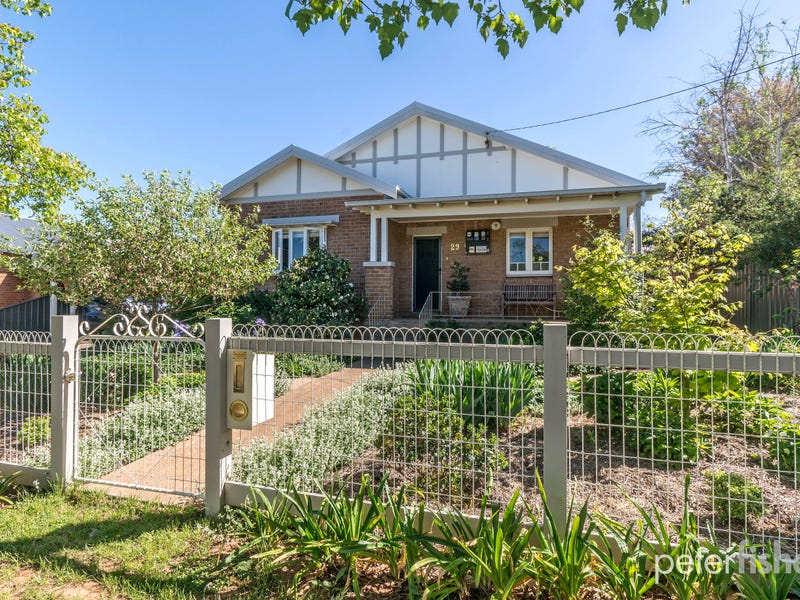 29 Casey Street, Orange, NSW 2800
