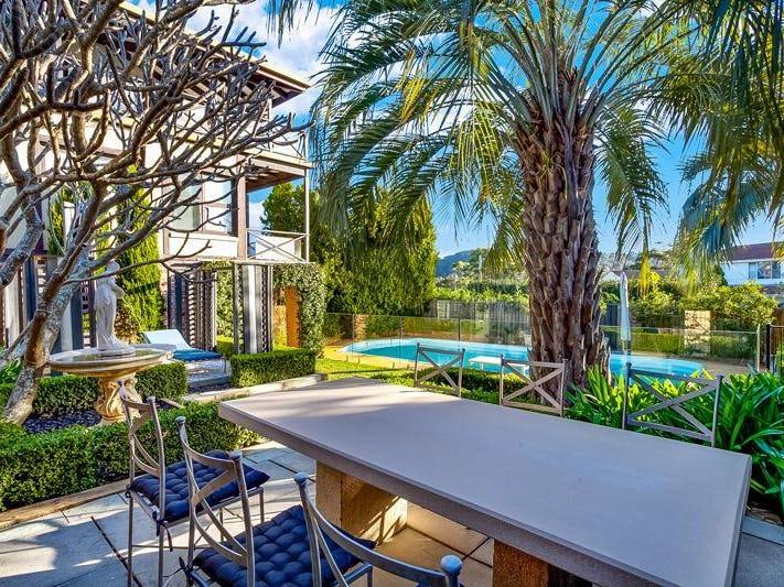 24 Milga Road, Avalon Beach, NSW 2107