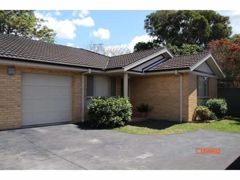 3/4 Plover Street, Taree, NSW 2430