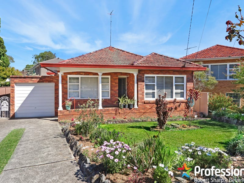 35 Chick Street, Roselands, NSW 2196