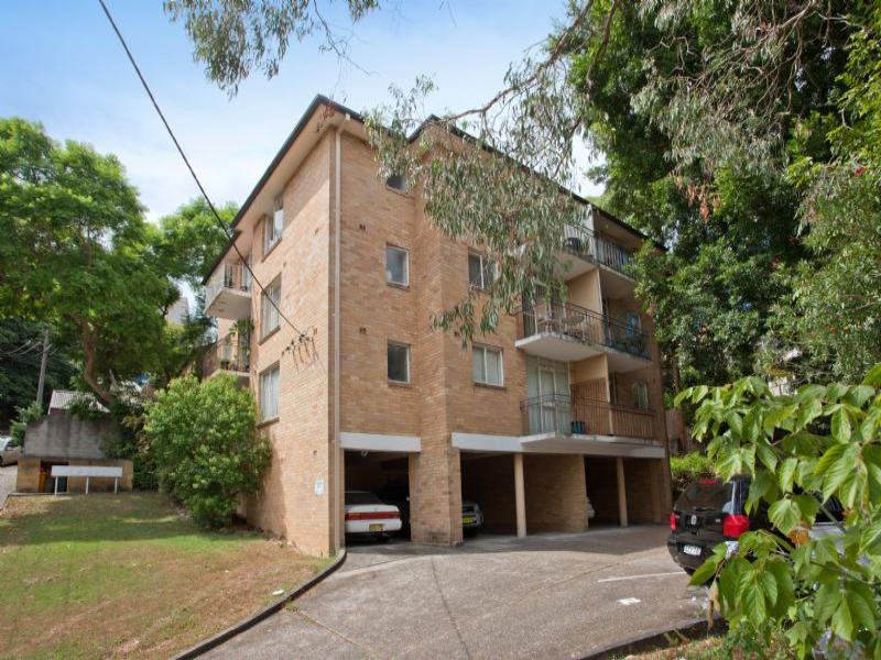 5-8/5 Riley Street, North Sydney, NSW 2060