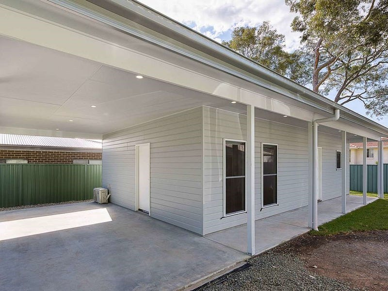 689A Pacific Highway, Kanwal, NSW 2259