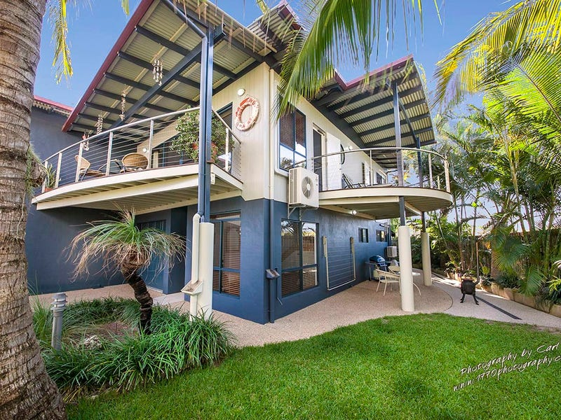 3/23 North Break Drive, Agnes Water, Qld 4677