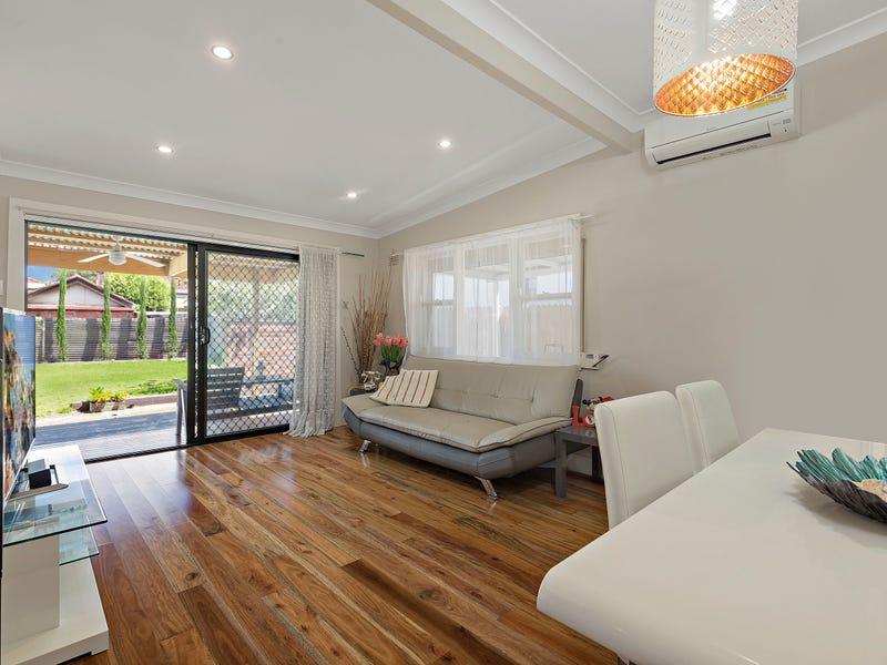 98 Baltimore Street, Belfield, NSW 2191