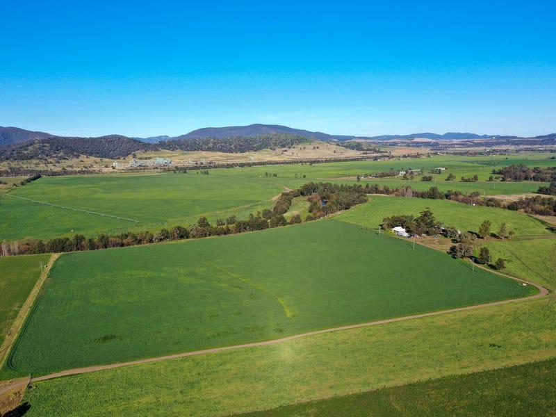 Hunter River Farms, Stair Street, Aberdeen, NSW 2336