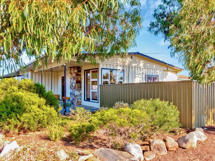 1 Margate Street, Hope Valley, SA 5090