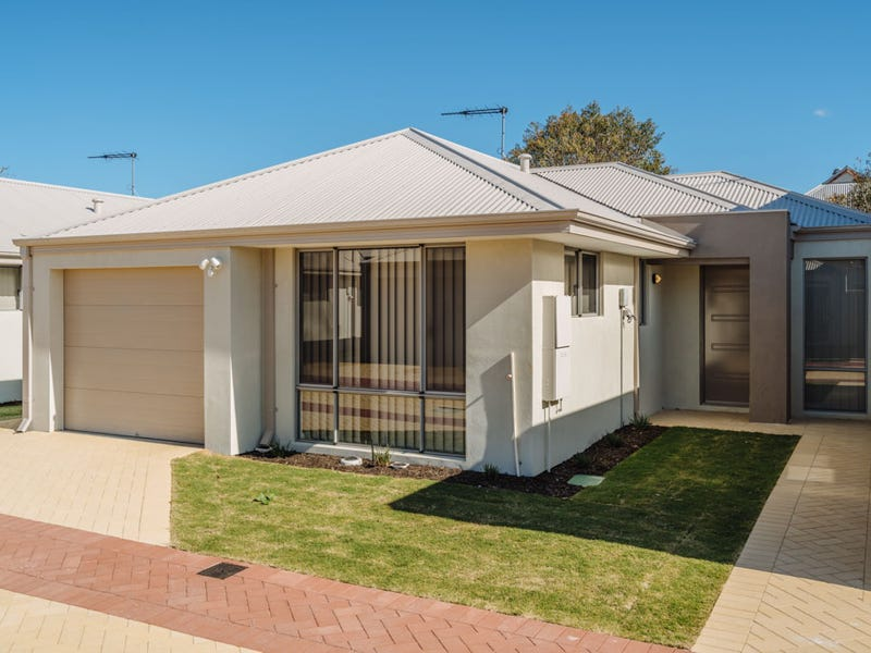 Unit 4/10 Charles East St, Midland