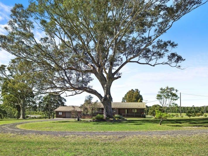 18 WONCOR AVENUE, Nowra Hill, NSW 2540