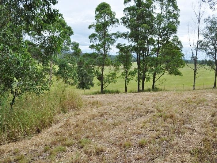 Lot 2 South Bank  Road, Tamban, NSW 2441