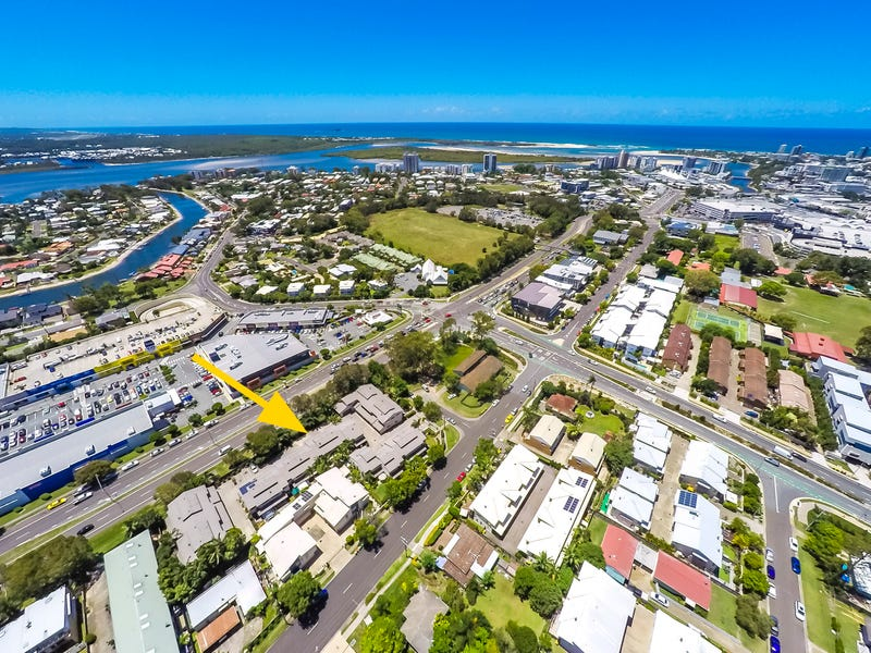 11/23  Primary School Court, Maroochydore, Qld 4558