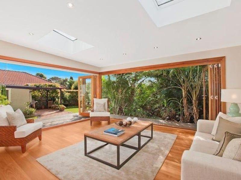 2 Lawson Lane, Naremburn, NSW 2065