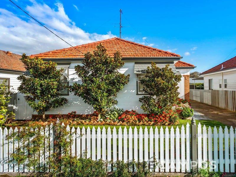 13 Brett Street, Georgetown, NSW 2298