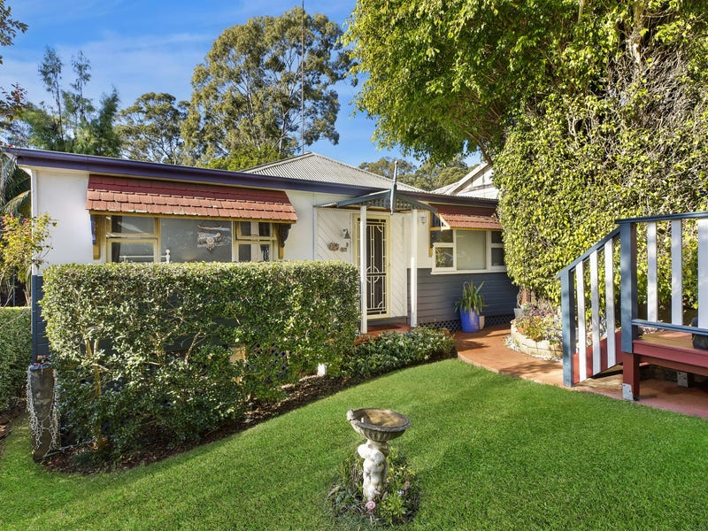 17 Killcare Road, Killcare, NSW 2257