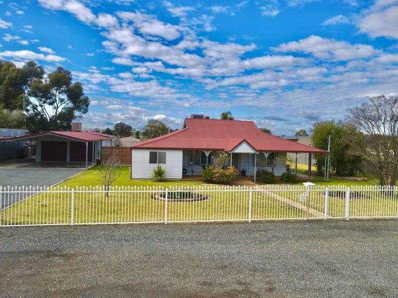 95 Sam Street, Forbes, NSW 2871