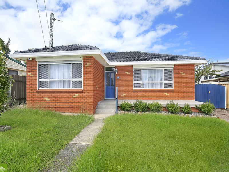 91 Addison Avenue, Lake Illawarra, NSW 2528