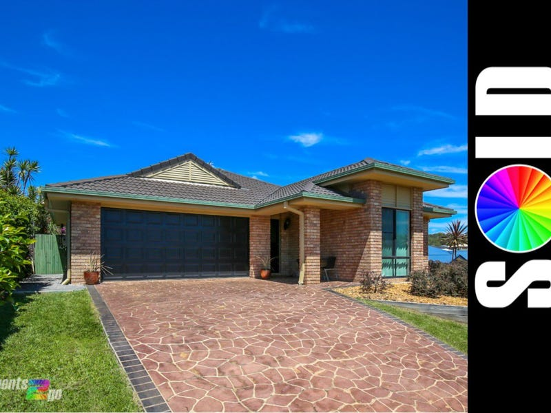 29 Premier Avenue, Jones Hill, Qld 4570