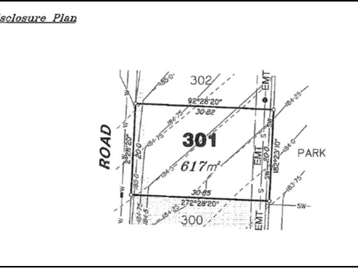 Lot 300 & 301 Longford Street, Emerald, Qld 4720