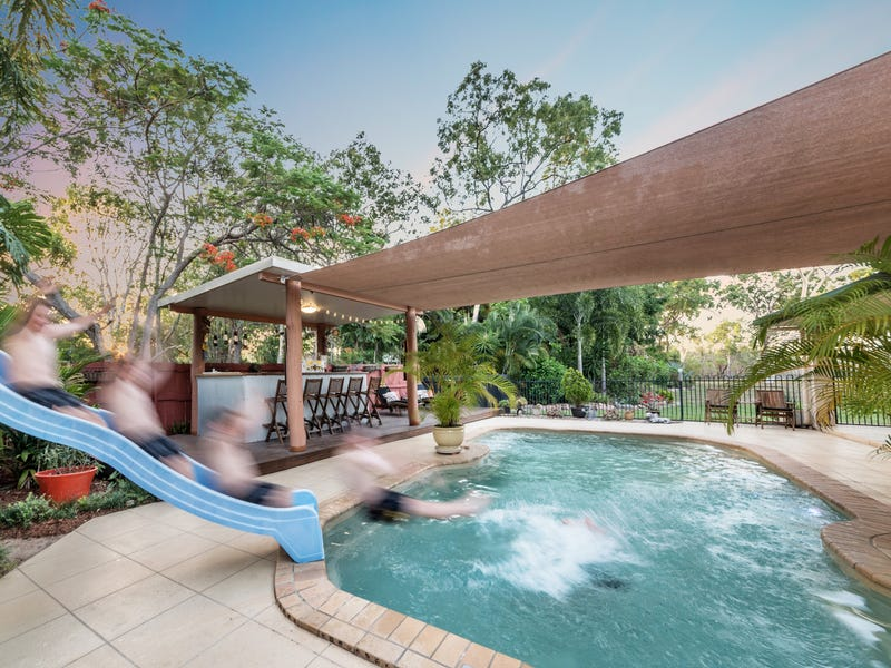 60 Blue Mountain Drive, Bluewater Park, Qld 4818