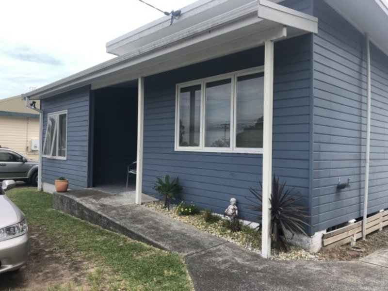 117 Scenic Drive, Budgewoi, NSW 2262