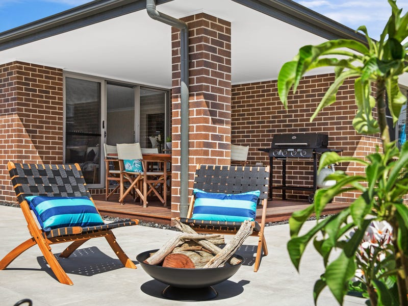 3 Cooyoyo Close, Ulladulla, NSW 2539