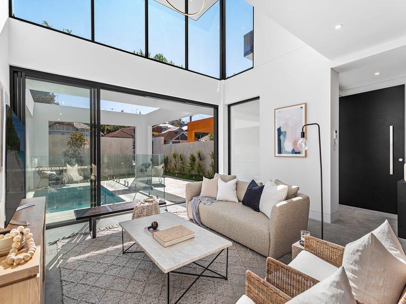 89 Mons Avenue, Maroubra, NSW 2035