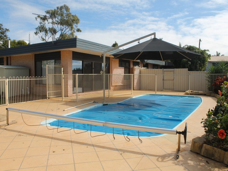 10 Anthony's Rest, Qunaba, Qld 4670
