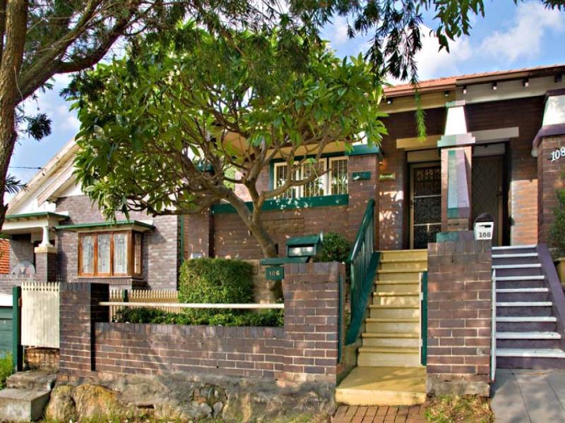 106 Woolcott Street, Earlwood, NSW 2206