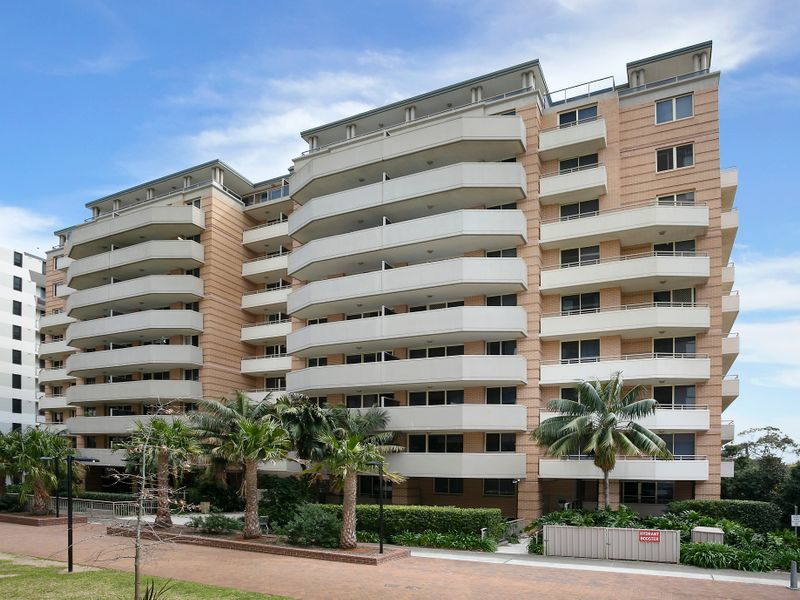 37/4 POUND ROAD, Hornsby, NSW 2077