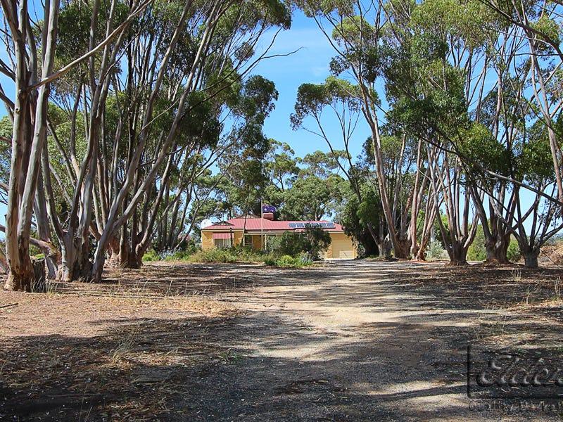 1590 Bendigo - Murchison Road, Myola, Vic 3551
