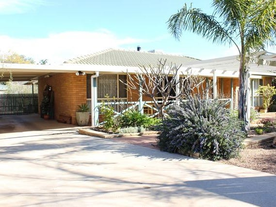 28 Green Street, Cobar, NSW 2835