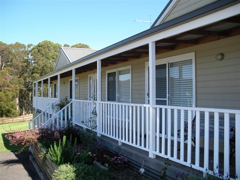 Address available on request, Lower Barrington, Tas 7306