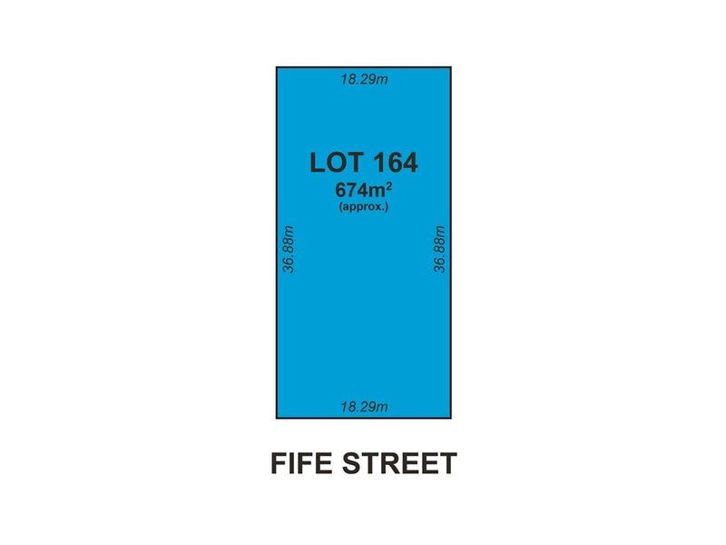 11 Fife Street, Angaston, SA 5353