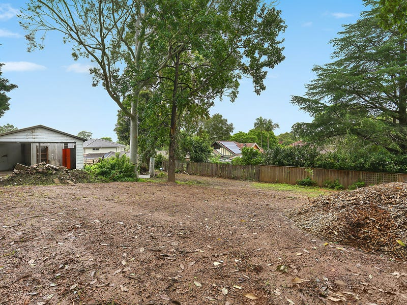 5B Grandview Parade, Epping, NSW 2121