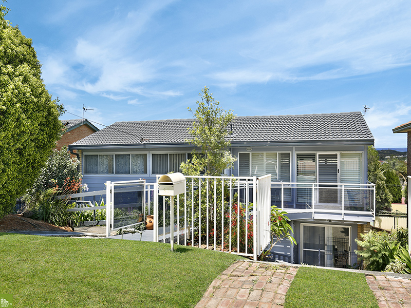93 Springfield Avenue, Figtree, NSW 2525