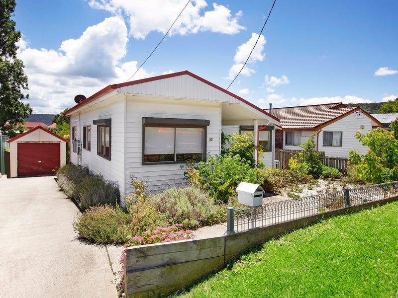 20 First Street, South Littleton, NSW 2790