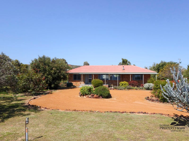 Lot B 11 Trant Road, Moresby, WA 6530