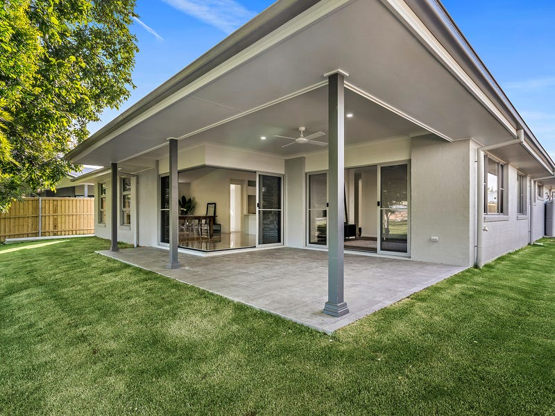 10 Trevally St, Korora, NSW 2450