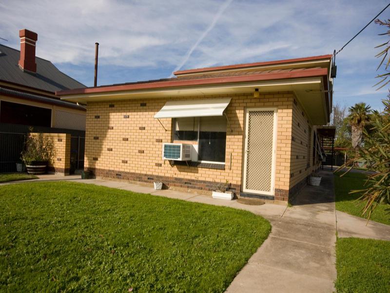 1/14 Marlborough Ave, Woodville Park, SA 5011