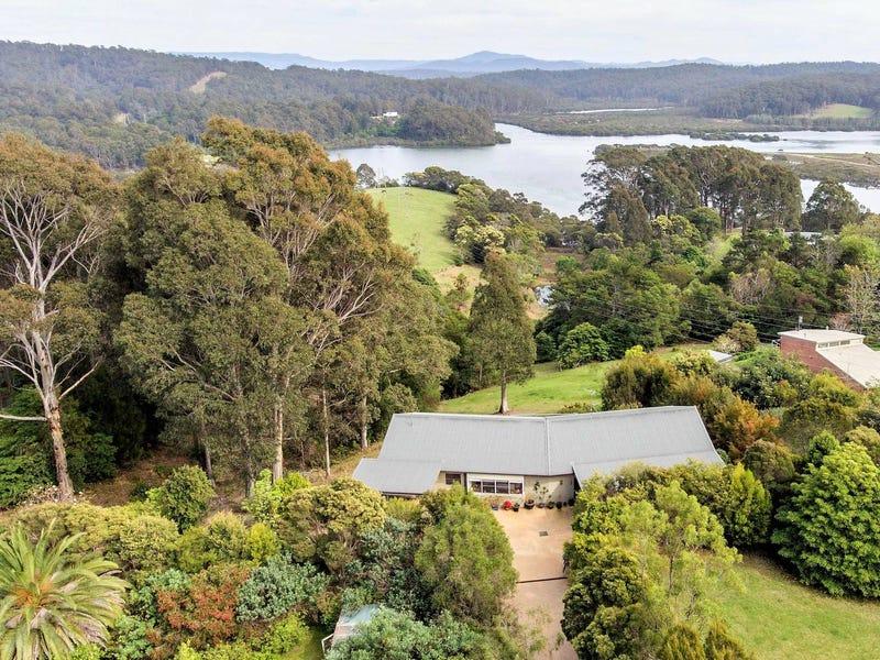 28 Nutleys Creek Road, Bermagui, NSW 2546