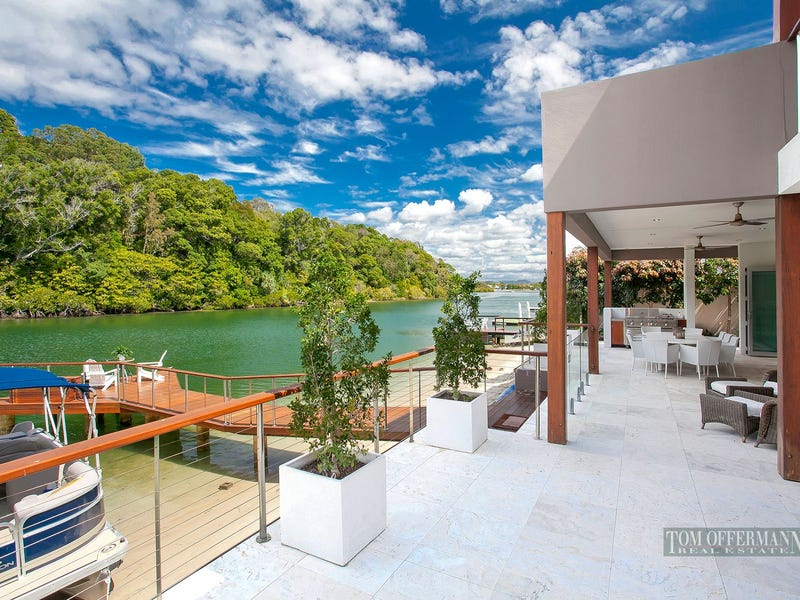 43 Mossman Ct, Noosa Heads, Qld 4567